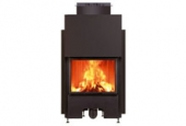 Thermofire toló 14,8 kw